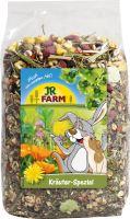 JR Farm Herbs Plus 500g