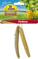 JR Birds Proso perlové pro ptáky 40g