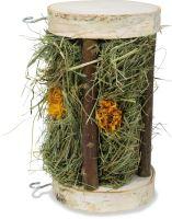 JR Farm Závěsná rolka bylinková 400 g
