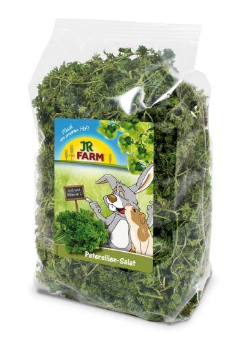 JR Farm Nať petržele 50 g