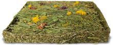 JR Farm Sušená louka květinová 750 g