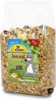 JR Farm Myš Feast 600 g