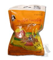 Mapes Mušle 200 g