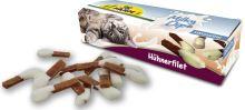 JR Farm Kuřecí filé s mlékem 30 g