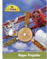 JR Farm Vrtule 200g