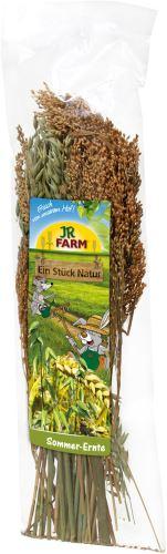 JR Farm Letní sklizeň 80g