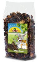 JR Farm Svatojánský chléb 200 g