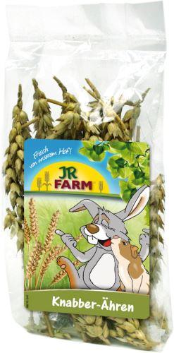 JR Farm Klásky 30 g