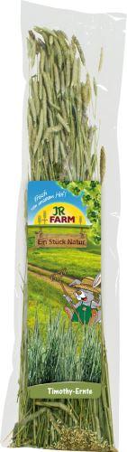 JR Farm Bojínek luční 80 g