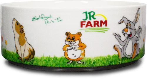 JR Farm Miska 13 cm