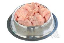 MERI Krůtí maso bez kosti 400g