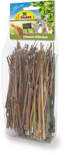 JR Caraway Sticks 10 g