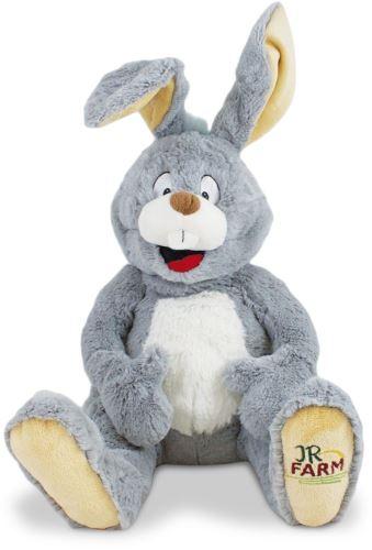 JR Farm Plyšový králík