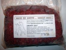 Amos Amosův mls 500 g