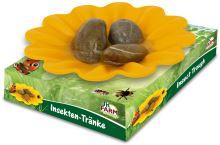 JR Farm Pítko pro hmyz s oblázky 15 g