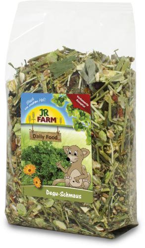 JR Farm Osmák Feast 1,6 kg