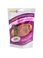 Hanny Food Kuřecí prsíčka 100 g