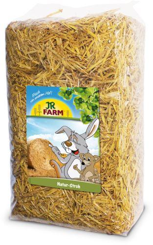 JR Farm Sláma 1  kg