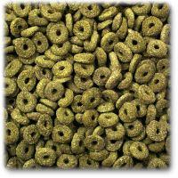 JR Farm Zelené kroužky 500 g