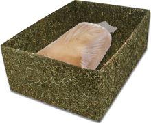 JR Farm Hrabací krabice