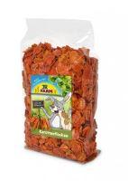 JR Farm Mrkvové vločky 150 g