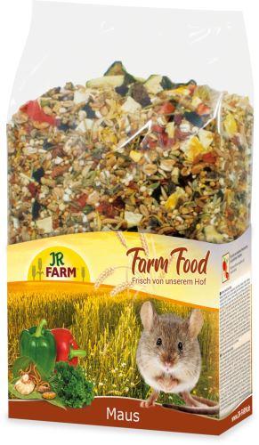JR Farm Myš Adult 500 g