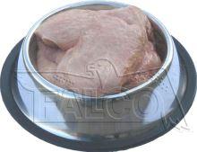 MAX 1/2 kuřete s vemínkem 800g