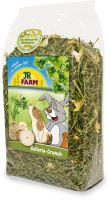 JR Farm Celerové křupky