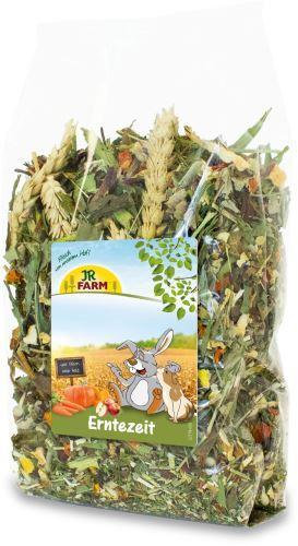 JR Farm Obilná sklizeň 150 g
