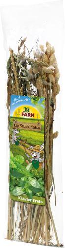 JR Farm Bylinková sklizeň 80 g