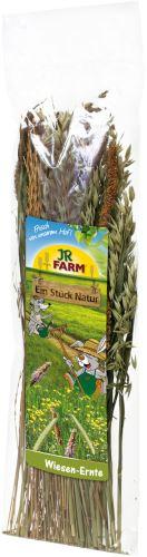 JR Farm Luční sklizeň 80 g