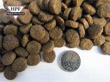 Taste of the Wild Sierra Mtn Canine 2 kg