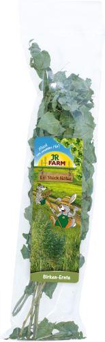 JR Farm Bříza 40 g