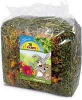JR Farm Seno Letní louka 500 g