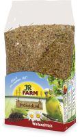 JR Birds Andulka Individual 4  kg