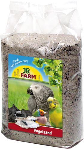 JR Birds Písek pro ptáky 3 kg